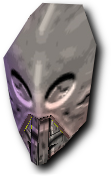 File:Giant's Mask.png