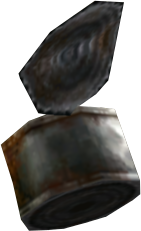 File:Twilight Princess Fishing Empty Can.png