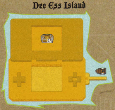 File:Dee Ess Isle.jpg