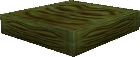 File:Flying Tile (Ocarina of Time).png
