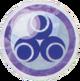 Nayru's Pearl