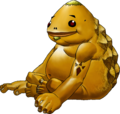 Goron Artwork (Ocarina of Time).png