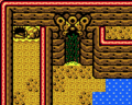 Poison Moth's Lair.png