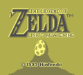 Title Screen (Link's Awakening).png