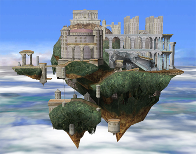 File:Hyrule Temple.png