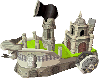 File:Stone (Ship Set).png