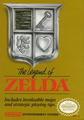 The Legend of Zelda (North America).png