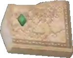 File:Emerald Tablet.png