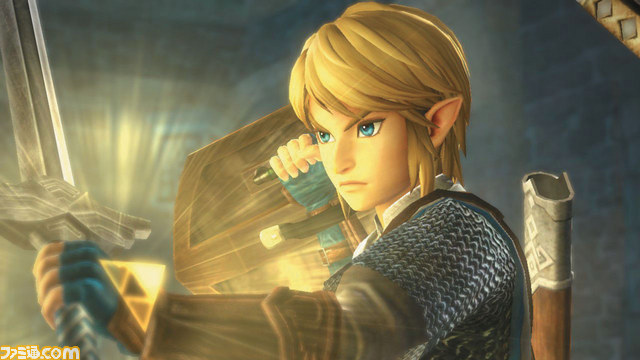 File:Hyrule Warriors-Link Screenshot 001.jpg