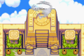 Palace of Winds Entrance (The Minish Cap).png