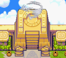 Palace of Winds (The Minish Cap)