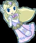 Ghost Zelda.png