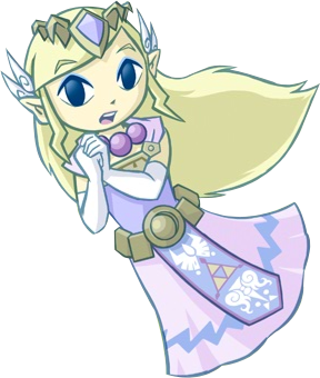 File:Ghost Zelda.png
