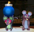 Rat and Bomb Rat.png