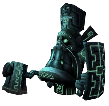 File:Armos (Twilight Princess).png
