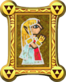 Princess Zelda Painting.png