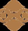 Gerudo Symbol