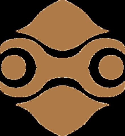 File:Gerudo Symbol.png