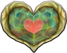 File:Piece of Heart (Twilight Princess).png