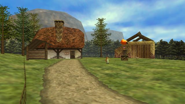 File:Romani Ranch.png