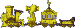 File:Golden (Train Set).png