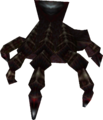 Floormaster (Ocarina of Time).png