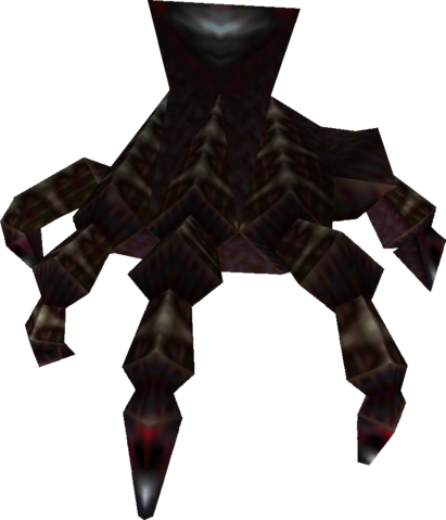 File:Floormaster (Ocarina of Time).png