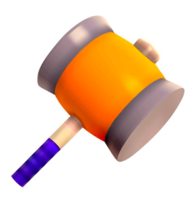 File:TFH Hammer.png
