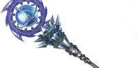 Guardian's Scepter