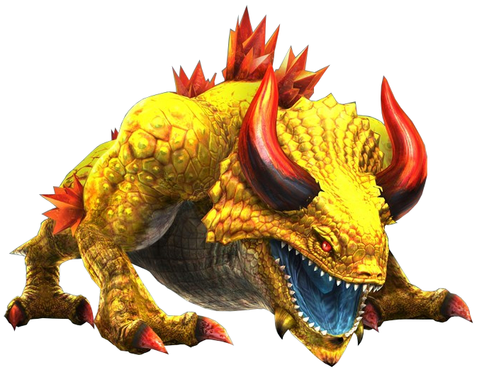 King_Dodongo_%28Hyrule_Warriors%29.png