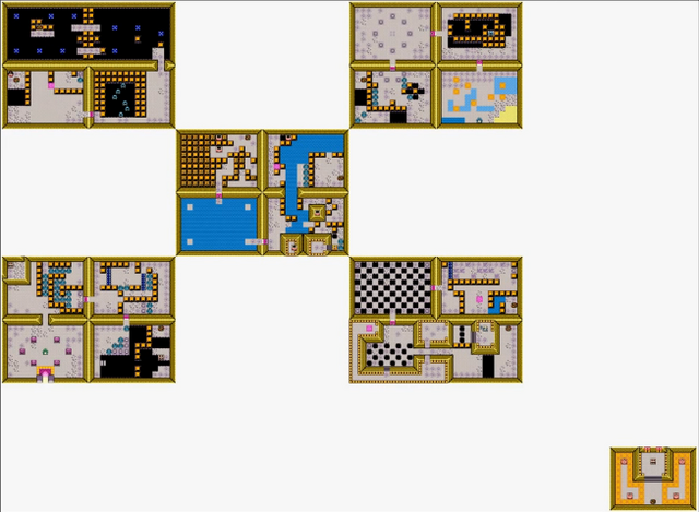File:Hero's Cave Linked Game Map.png