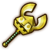 File:Hyrule Warriors Legends Sand Word Sand Wand (Level 1 Sand Wand).png
