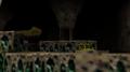 Goron Moon Dungeon.png