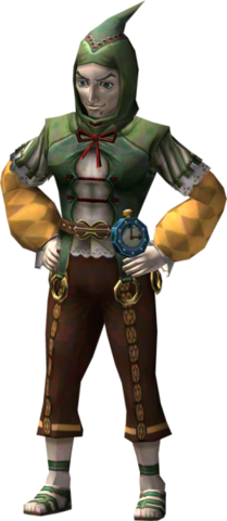File:Twilight Princess STAR Game Purlo (Render).png