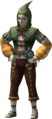 Twilight Princess STAR Game Purlo (Render).png