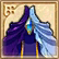 File:Hyrule Warriors Legends Fairy Clothing Spirit Dress (Top).png