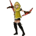 Hyrule Warriors Legends Linkle Standard Outfit (Grand Travels - Yeko Recolor).png