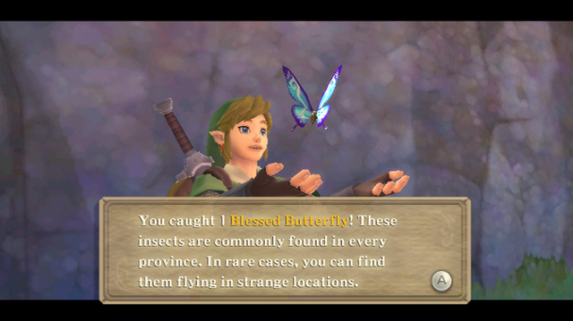File:Bug (Skyward Sword).png