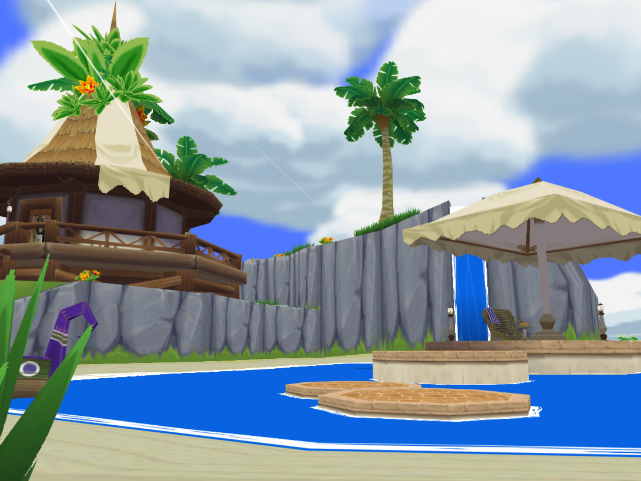 wind waker map with Private Oasis on Private Oasis moreover File Tumblr static link Render moreover A Link Between Worlds Wallpaper 430222249 likewise Zelda moreover Watch.