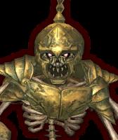 File:Hyrule Warriors Enforcers Stalmaster (Dialog Box Portrait).png