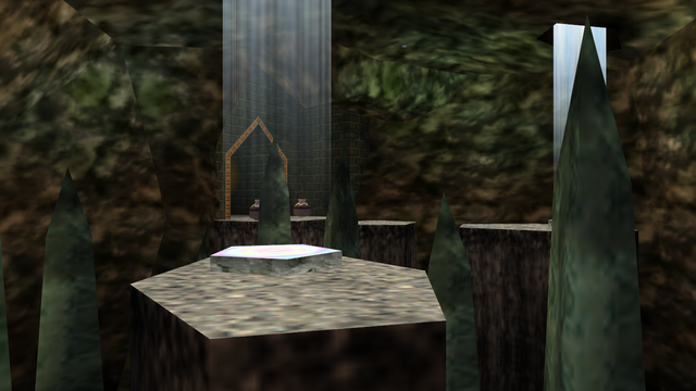 File:Beneath the Graveyard.png