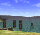 Lake Hylia