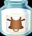 Premium Milk.png