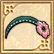 Hyrule Warriors Legends Fairy Clothing Kokiri Band - Pink (Headgear).png