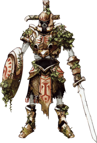 File:Twilight Princess Artwork Hero's Shade (Concept Art).png