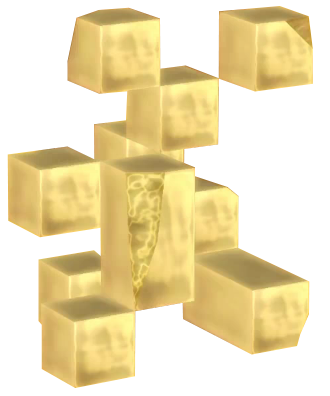 File:Mysterious Crystals.png