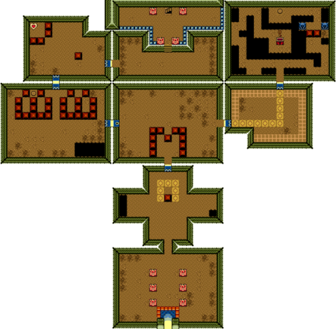 File:Maku Path Dungeon Map.png