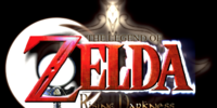 The Legend of Zelda: Rising Darkness