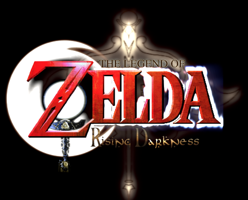 File:Rising Darkness (logo).png