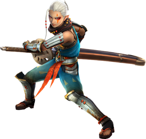File:Impa Great Sword.png